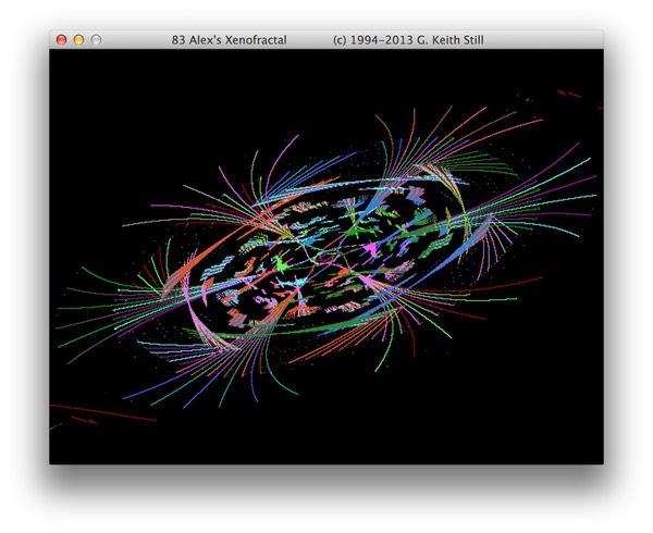 Screen Shot 2013-02-24 at 03.28.42